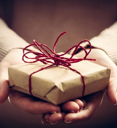 Service_Cadeaux